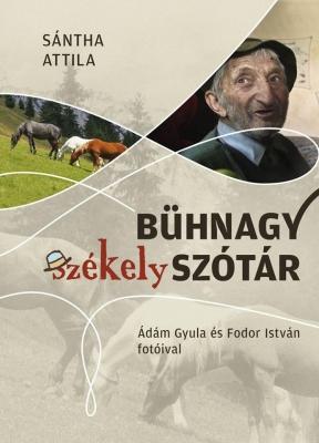 szekely_szotar