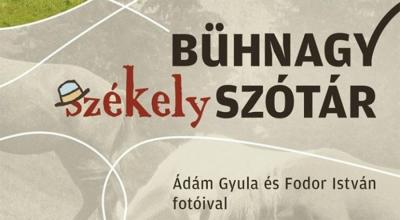 szekely_szotar1