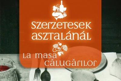 szerzetesek_asztalanal1