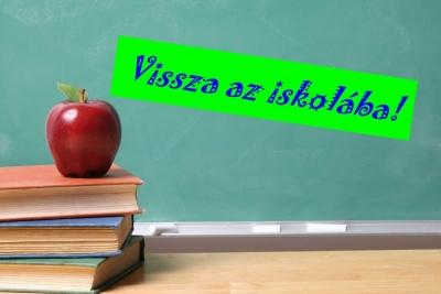 vissza_az_iskolába_Modified