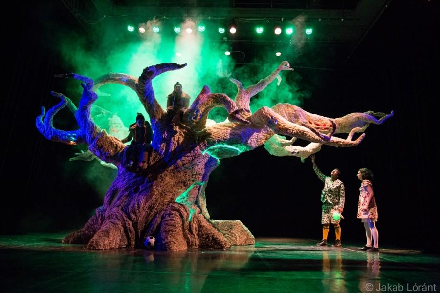 Az élet fája_Jakab Lóránt2