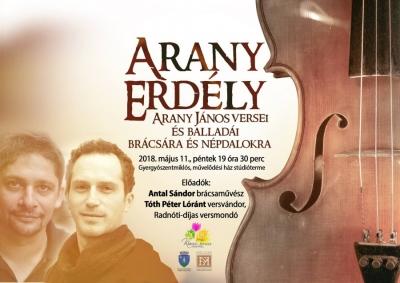 arany_erdely