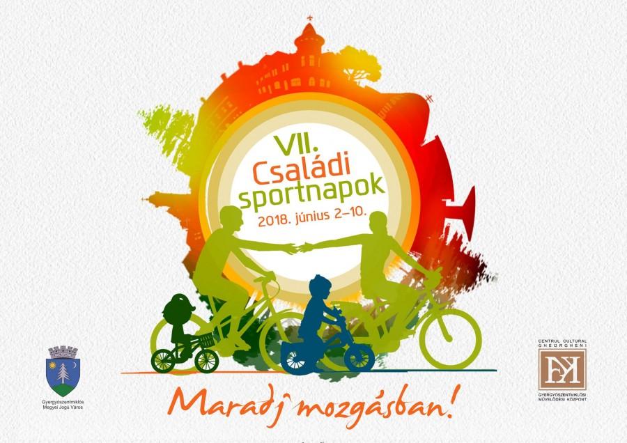 csaladi_sportnapok