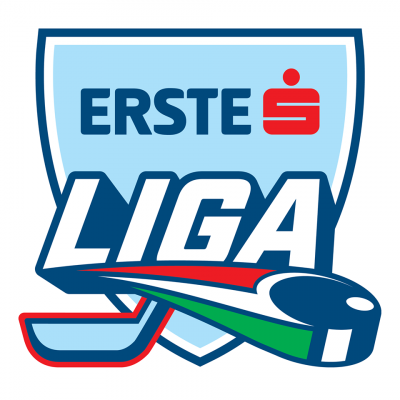 erste_liga