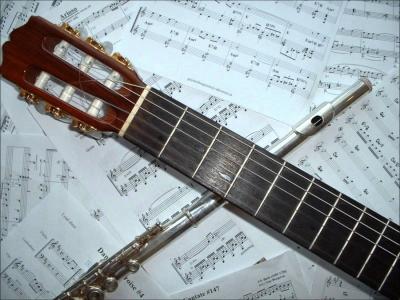 fuvola_gitar