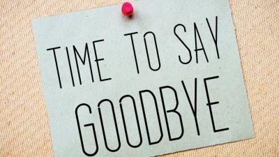 goodbye-2