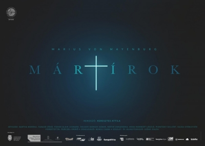 martirok-plakat