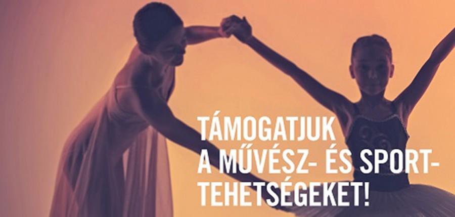 mol_tamogato