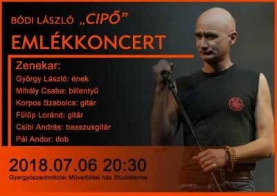 cipo_emlekkonc