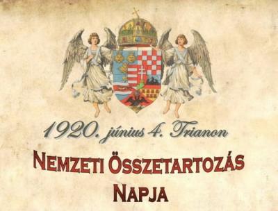 osszetartozas_napja
