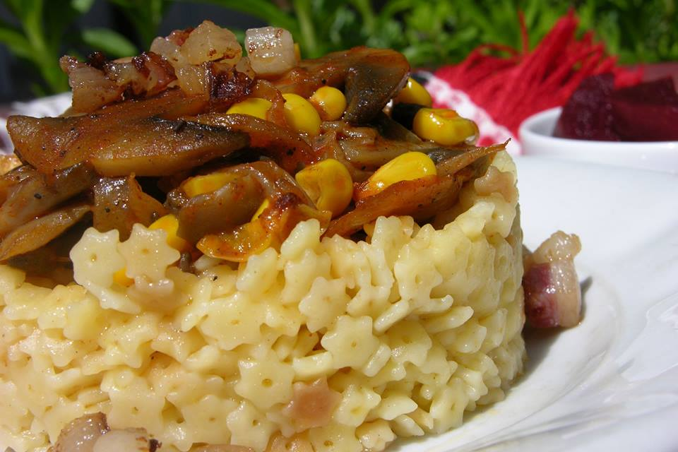 rizses1