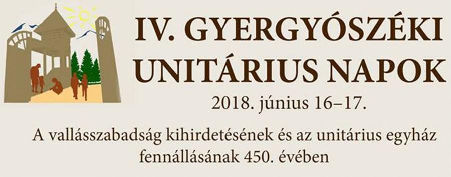 unitarius_napok1
