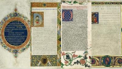 Bibliotheca_Corviniana_1
