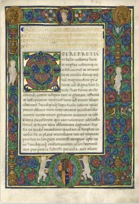 Bibliotheca_Corviniana_3