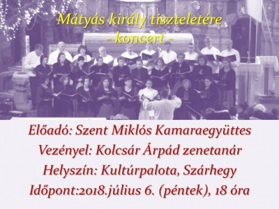 szt_miklos_kamaraegyuttes1