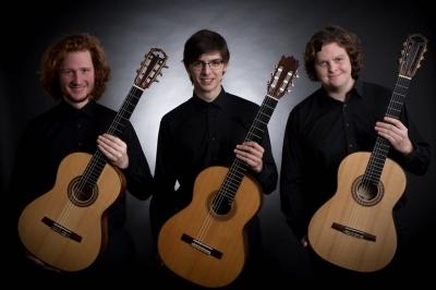 tritonus trio.jpg