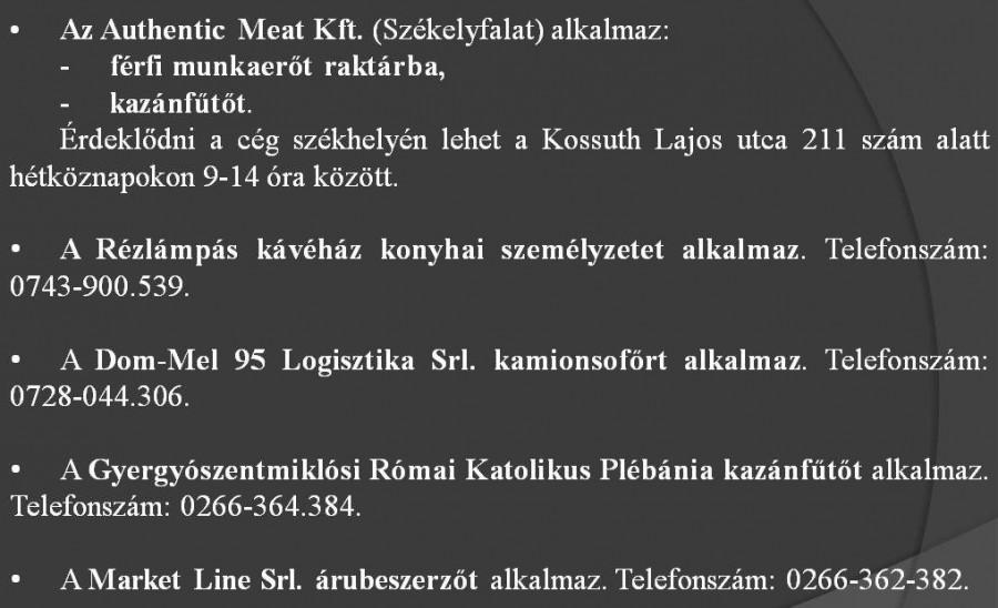 allasok4_Modified