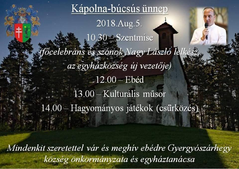 bucsu_szarhegy