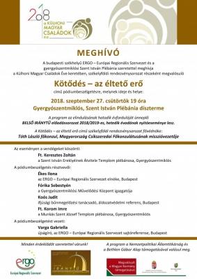 Meghivo_ERGO_2_Gyergyoszentmiklos_2018_szept_27_uj2