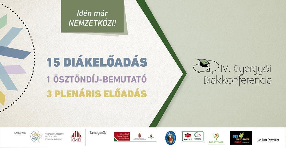 diakkonferencia