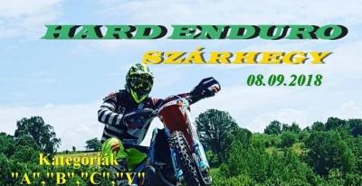 enduro_szarhegy1