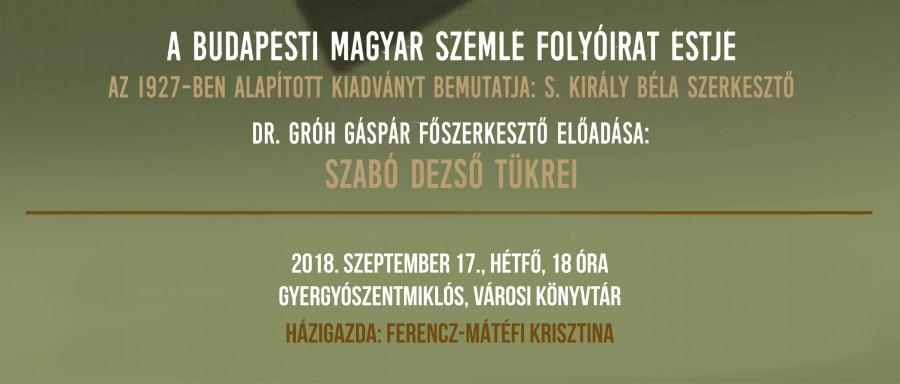 magyar_szemle