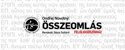ÖSSZEOMLÁS_COVER