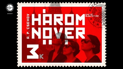 harom_nover