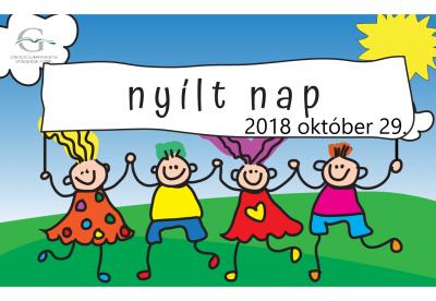 konyvtar_nyilt_nap