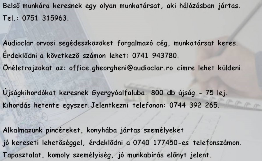 munka1