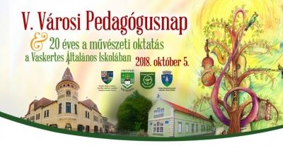 pedagogus_nap
