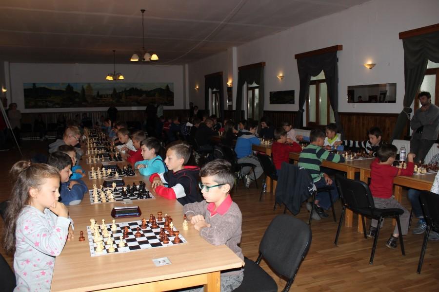 sakkverseny2