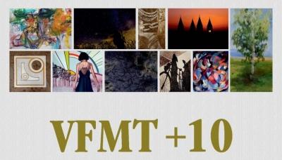 vfmt+10_plakát1