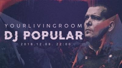 dj_popular