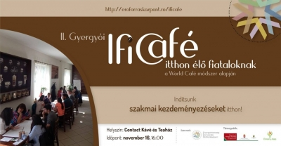 ificafe