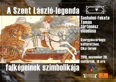 lathatatlan_oskola