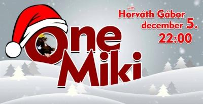 one_miki