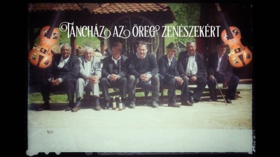 tanchaz