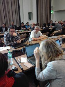 Genf-Kisebbsegi-konferencia-225x300