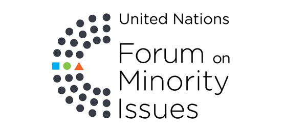 banner-EN-FORUM-minority-nodate