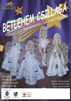 betlehem_babjatek