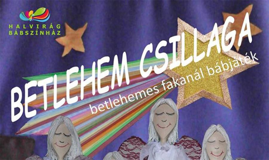 betlehem_babjatek1