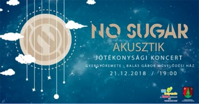 no_sugar