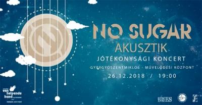no_sugar1