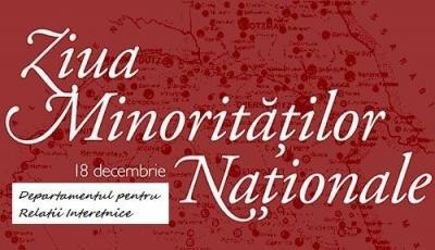 ziua_minoritatilor_nationale