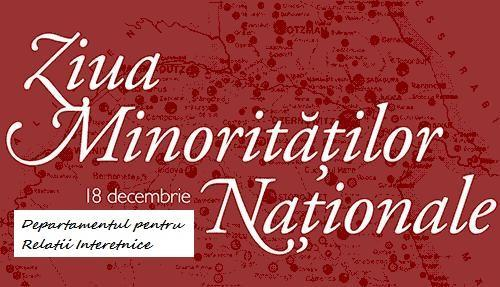 ziua_minoritatilor_nationale