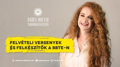 BBTE_felvételi_versenyek-01