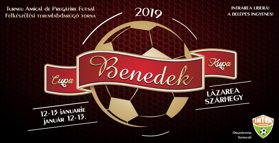 benedek_kupa