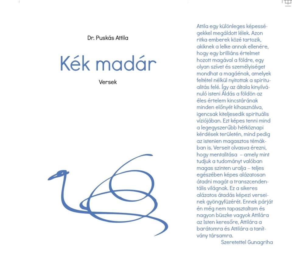 kek_madar