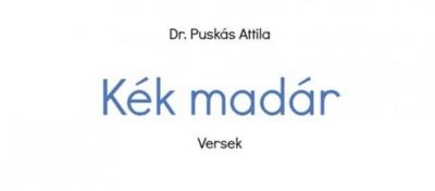 kek_madar1